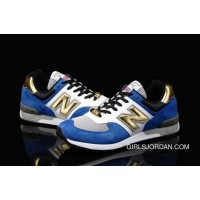 Womens New Balance Shoes 576 M013 Discount