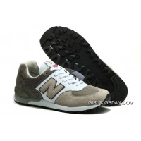 Womens New Balance Shoes 576 M021 Cheap To Buy