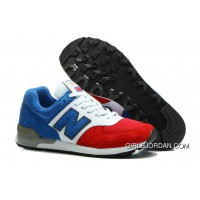 Womens New Balance Shoes 576 M022 Online