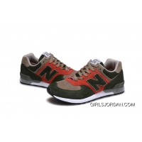 Womens New Balance Shoes 576 M029 For Sale