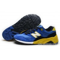 Womens New Balance Shoes 580 M001 Cheap To Buy