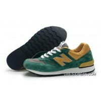 Womens New Balance Shoes 670 M001 Copuon Code