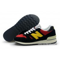 Womens New Balance Shoes 670 M002 For Sale