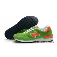 Womens New Balance Shoes 670 M004 For Sale