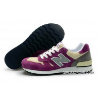 Womens New Balance Shoes 670 M006 Online