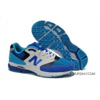 Womens New Balance Shoes 774 M001 Lastest
