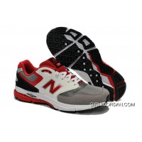 Womens New Balance Shoes 774 M003 Cheap To Buy