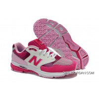 Womens Balance Shoes 774 M004 New Release