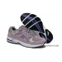 Womens New Balance Shoes 880 M001 Super Deals