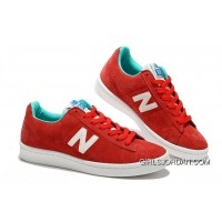 Womens New Balance Shoes 891 M002 Discount