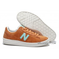 Womens New Balance Shoes 891 M004 Online