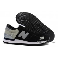 Womens Balance Shoes 990 M009 New Release