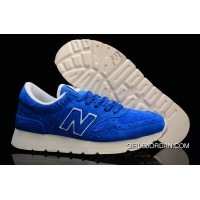 Womens New Balance Shoes 990 M010 Super Deals