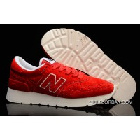 Womens New Balance Shoes 990 M011 Free Shipping