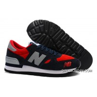 Womens New Balance Shoes 990 M015 Lastest