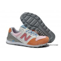 Womens New Balance Shoes 996 M001 Free Shipping