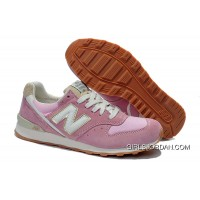 Womens New Balance Shoes 996 M007 Cheap To Buy