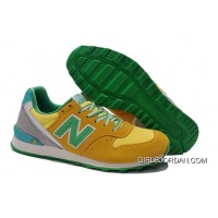 Womens New Balance Shoes 996 M008 Cheap To Buy