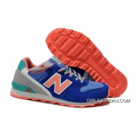 Womens New Balance Shoes 996 M010 Top Deals