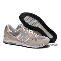 Womens New Balance Shoes 996 M012 Cheap To Buy