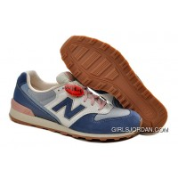 Womens Balance Shoes 996 M022 New Style