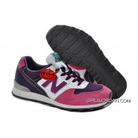 Womens New Balance Shoes 996 M023 For Sale