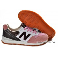 Womens New Balance Shoes 996 M026 Super Deals