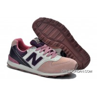 Womens Balance Shoes 996 M030 New Style