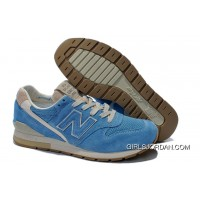 Womens New Balance Shoes 996 M032 Cheap To Buy
