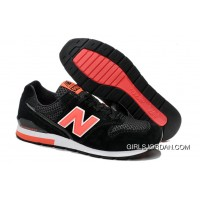Womens New Balance Shoes 996 M036 For Sale