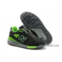 Womens New Balance Shoes 998 M003 Discount