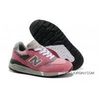 Womens New Balance Shoes 998 M004 Cheap To Buy