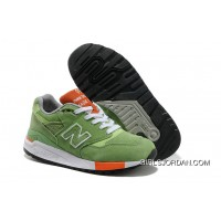 Womens New Balance Shoes 998 M005 Free Shipping