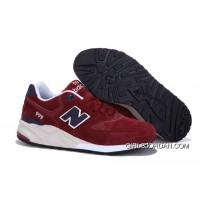 Womens New Balance Shoes 999 M001 Super Deals