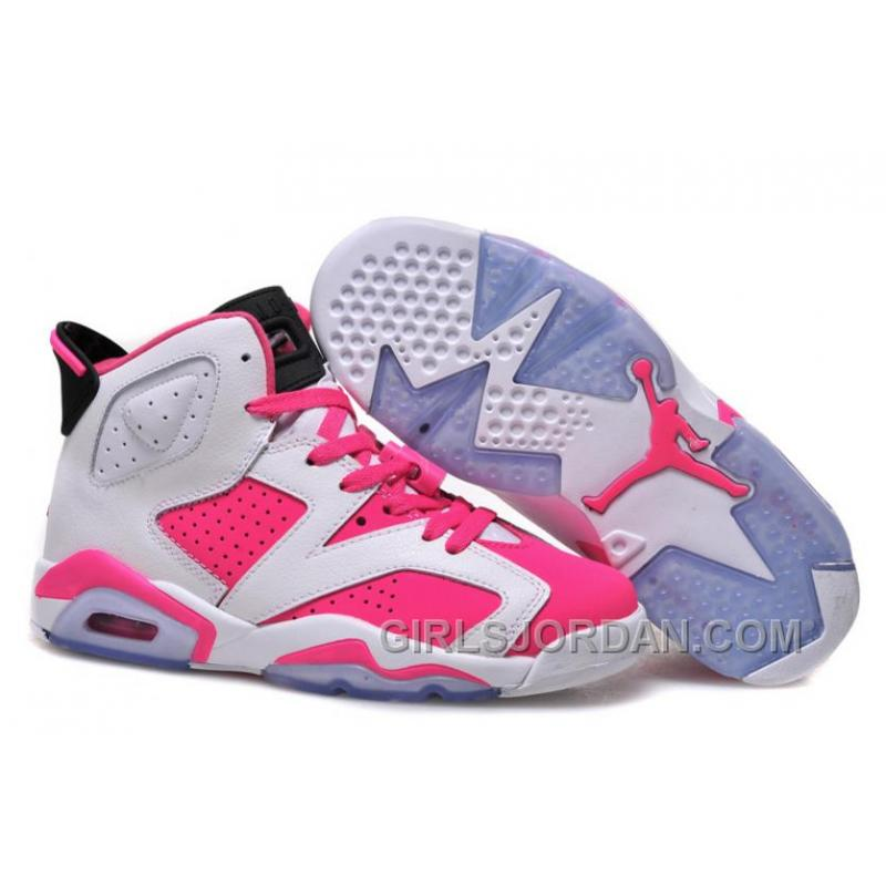 michael jordan shoes for girls Sale,up to 60% Discounts