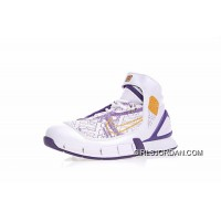 3e114adfcca15 Outlet True Carbon Fiber Zoom Kobe Signature Nike Huarache 2 K5 Og  Department In Also Shoes