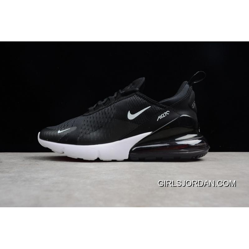 Best All Size Sku Ah8050-002 Nike Air Max 270 Zoom Half A Palm Running ...