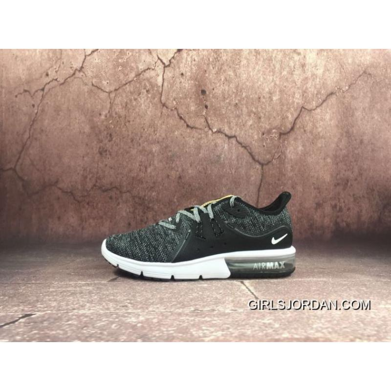 ab3331104842 Copuon Nike Sport Shoes Men Shoes 2018 Spring New AIR MAX Zoom ...