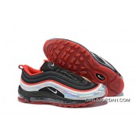 Nike Air Max 97, Girls Jordan Shoes, Michael Jordan Shoes