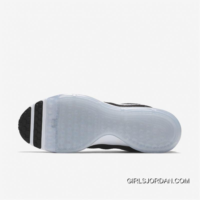 978d9ff9306d ... All Sizes Sku Aj0035-003 Nike Air Zoom All Out Bass 2 Generation  Authentic ...