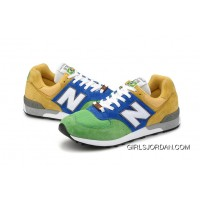 Womens New Balance Shoes 576 M026 Discount