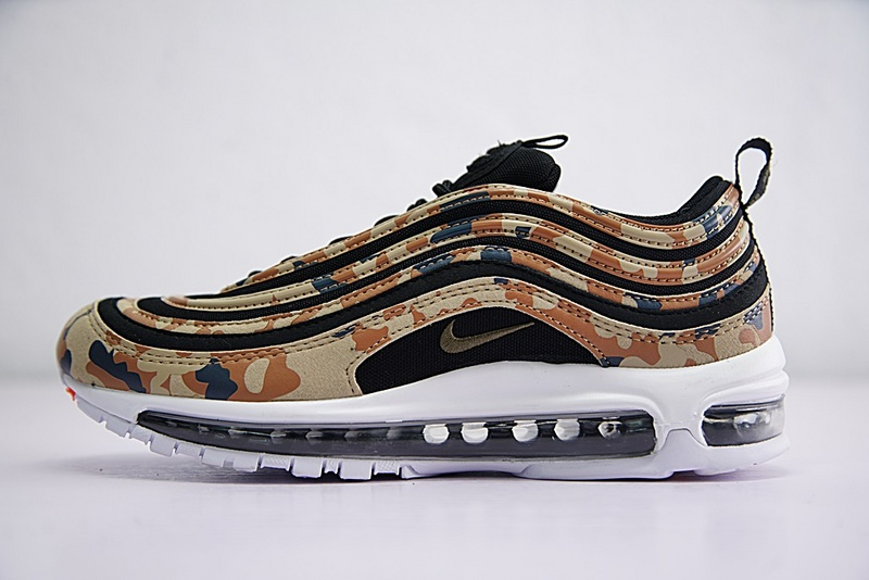 For Sale Germany Limited Nike Air Max97 Japan Retro Zoom All